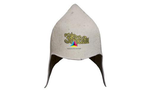 шапка буденовка